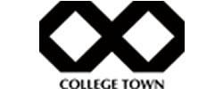カレッジタウン:東京での安心・安全・快適生活をお届けするカレッジタウンのインフォメーションサイト